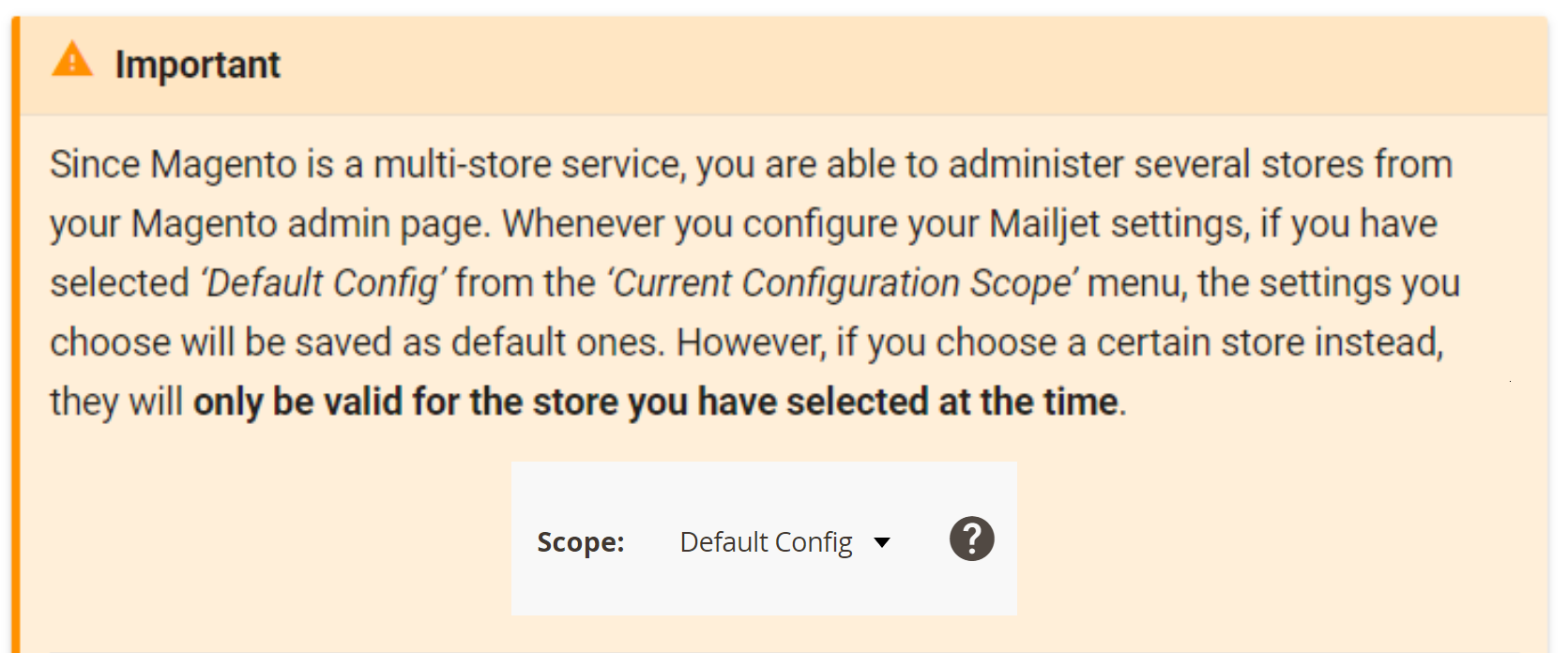 Magento_2_-_9.PNG