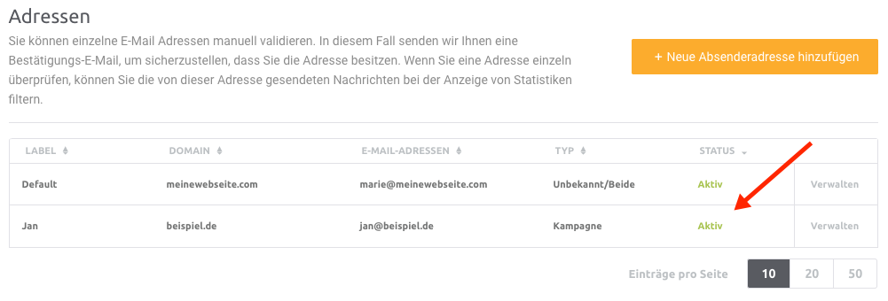 sender-address-3-DE.png