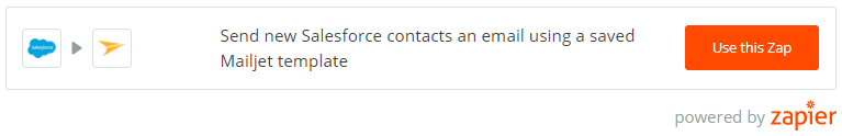 Salesforce_-_2.PNG