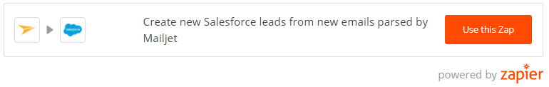 Salesforce_-_8.PNG